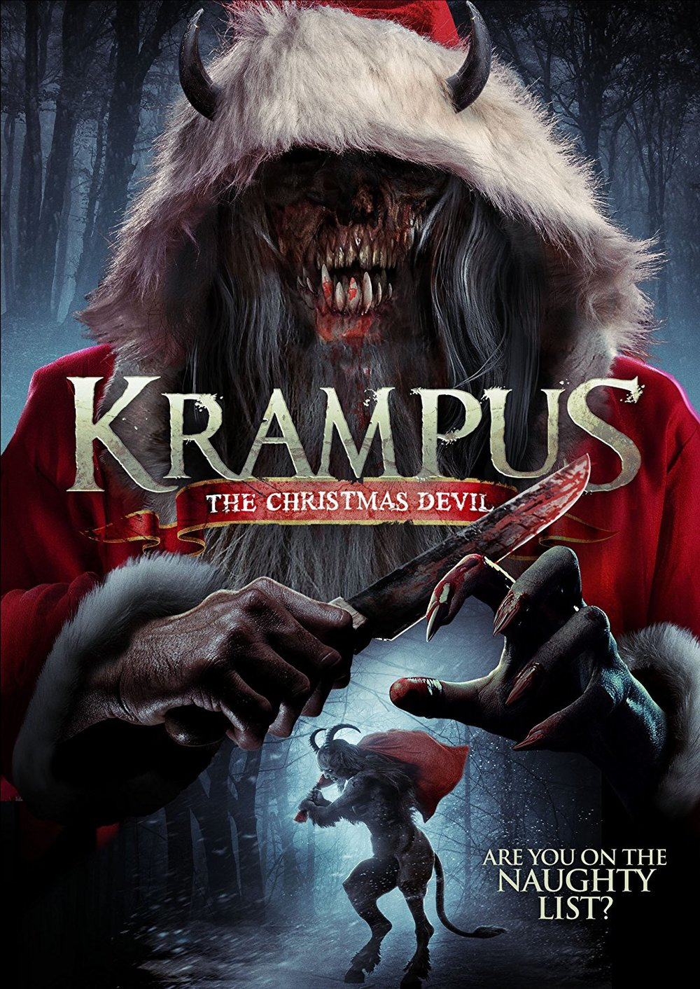 Krampus the Christmas Devil.jpg