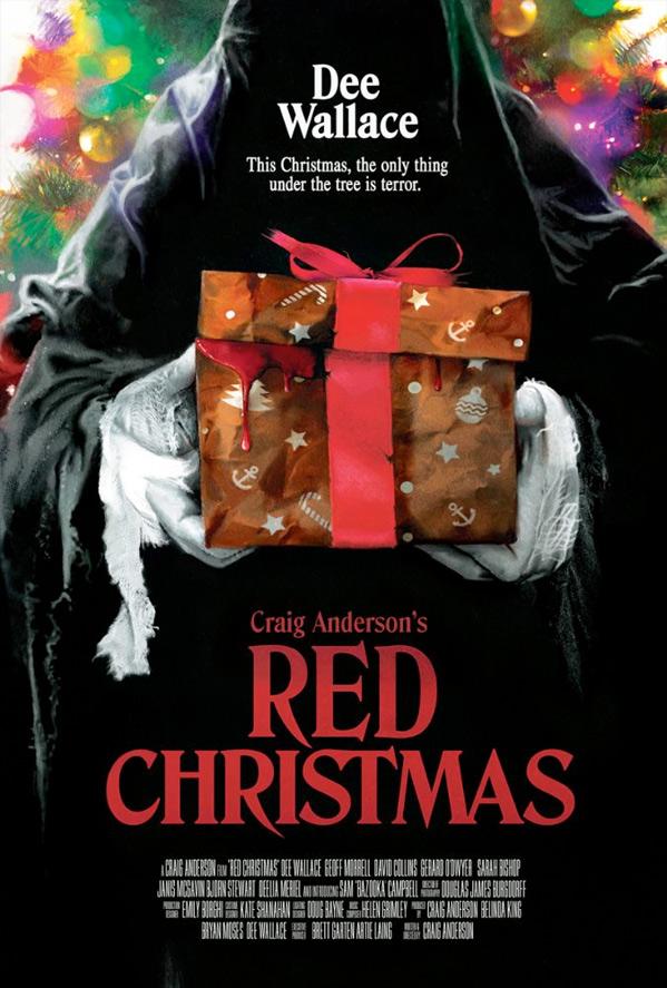 red-christmas.jpg