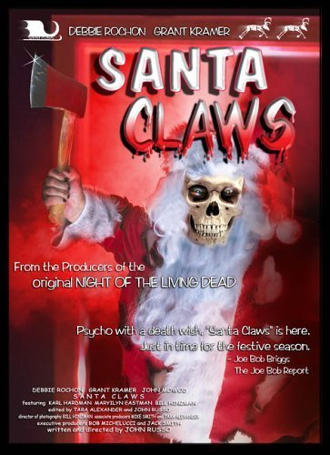 Santa Claws.jpg