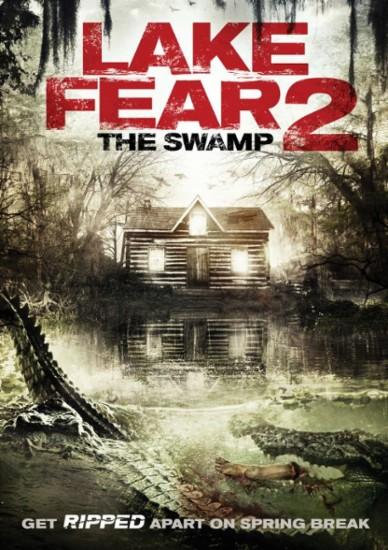 Lake Fear 2.jpg