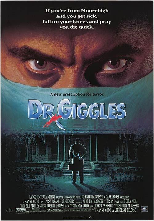 Dr.Giggles.jpg