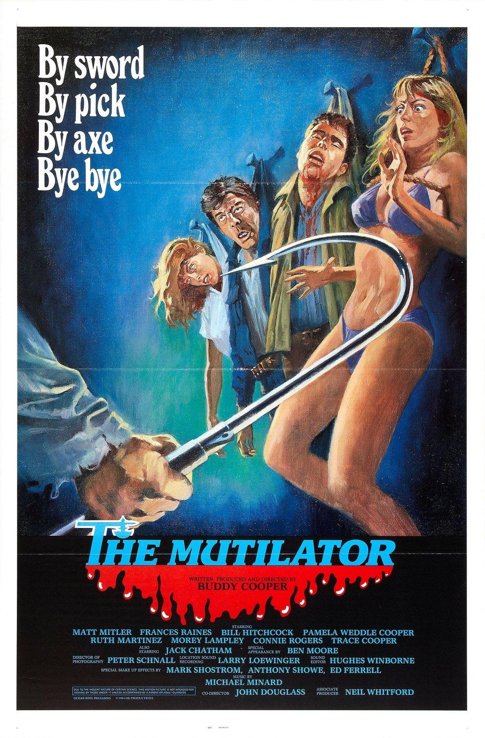 Mutilator.jpg