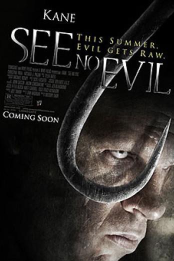 See No Evil.jpg