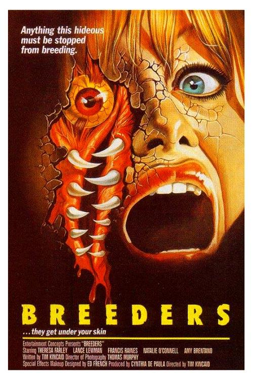 Breeders1986.jpg