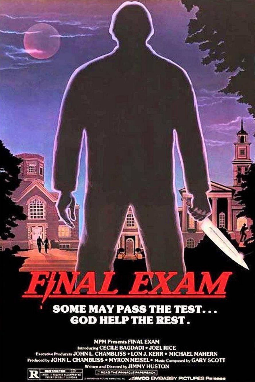 Final Exam.jpg