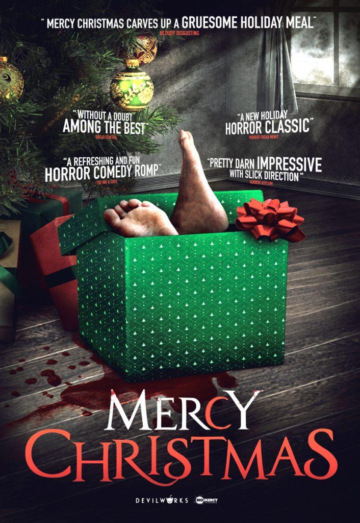 Mercy Christmas.jpg