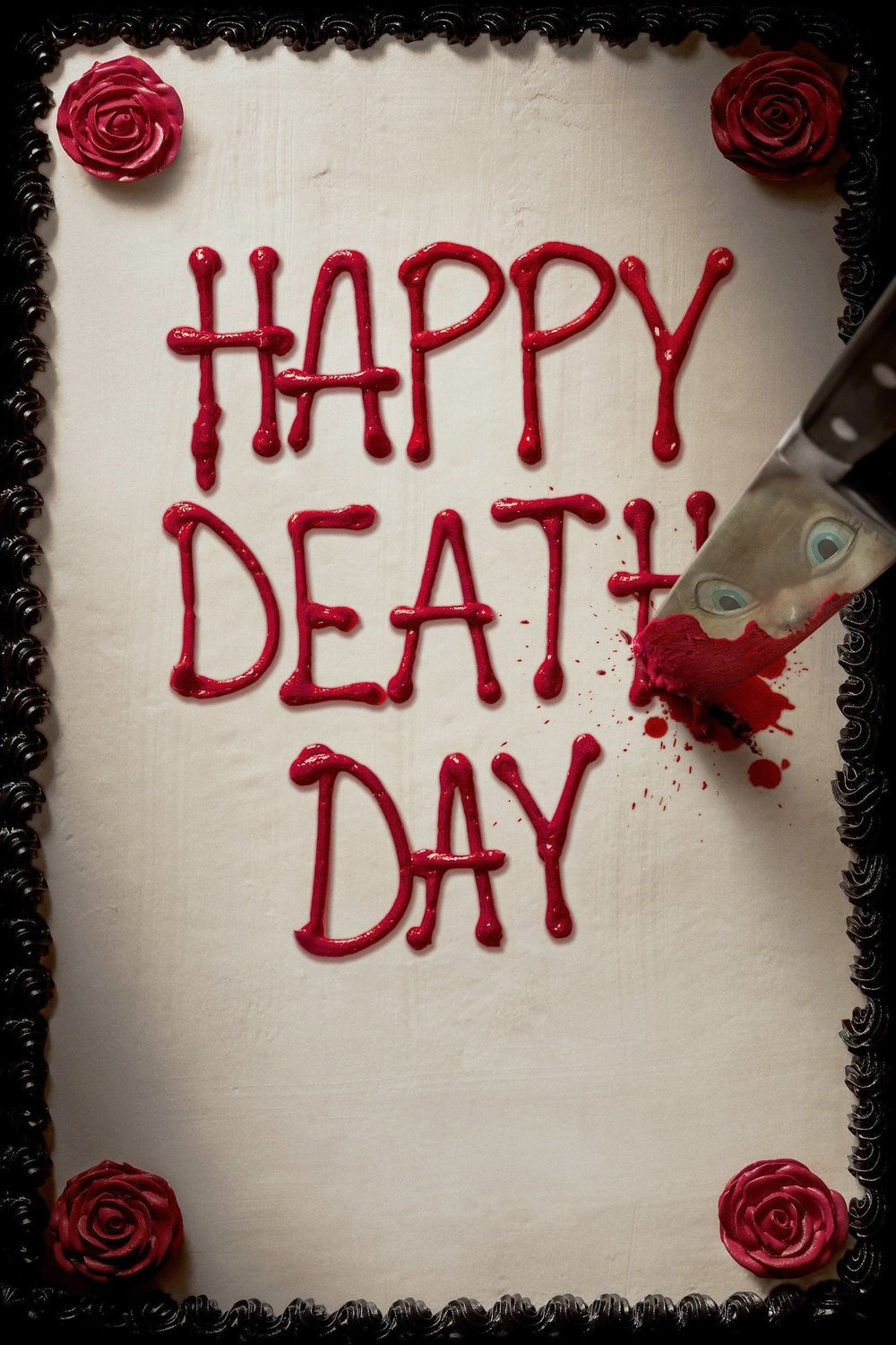 Happy Death Day.jpg