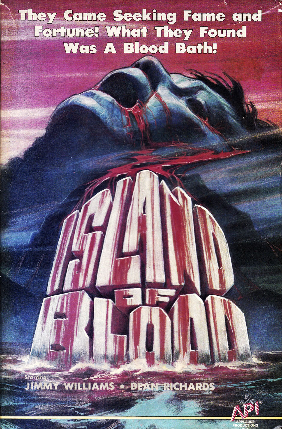 Island of Blood.jpg