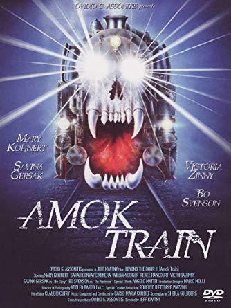 Amok Train.jpg