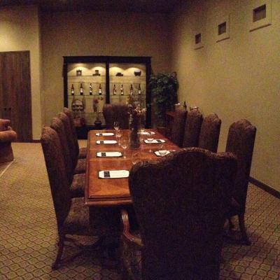 Club Room Dining Table.jpg