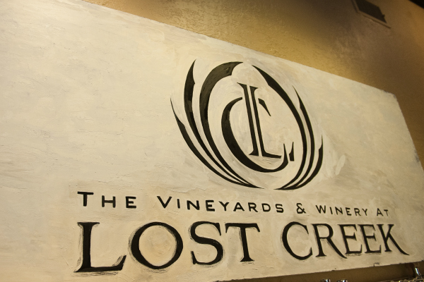 LCW Sign.jpg