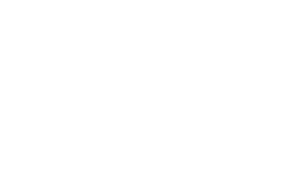 The Vineyards & Winery at Lost Creek
