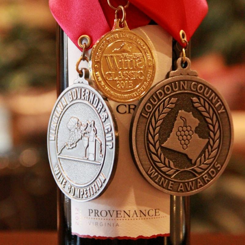 Provenance Medals.jpg