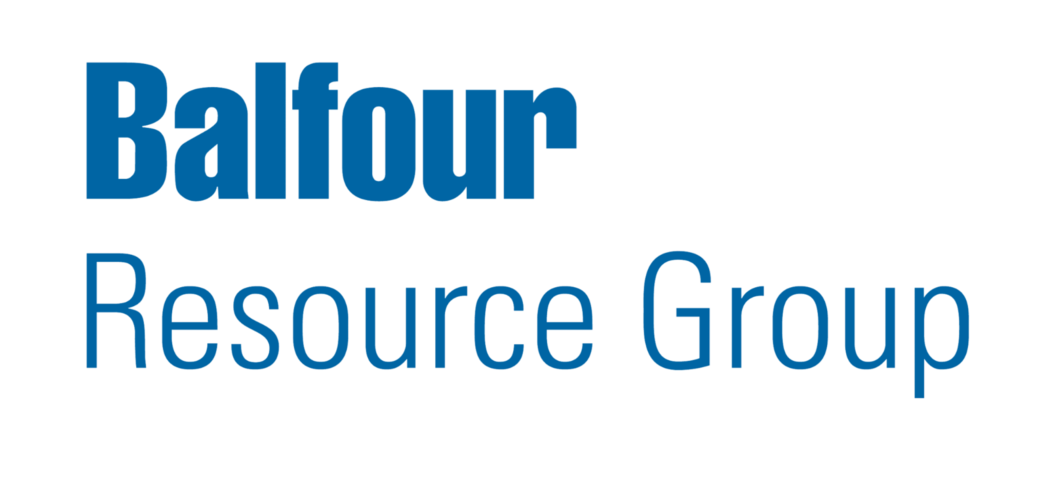 Balfour Resource Group