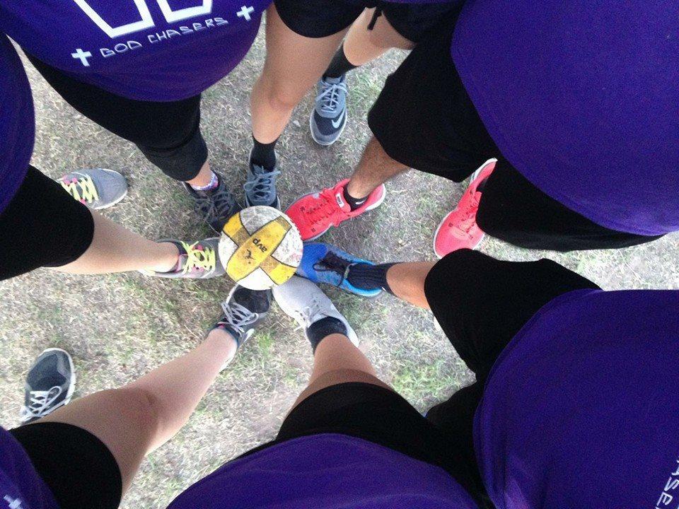 Volleyball 8.jpg