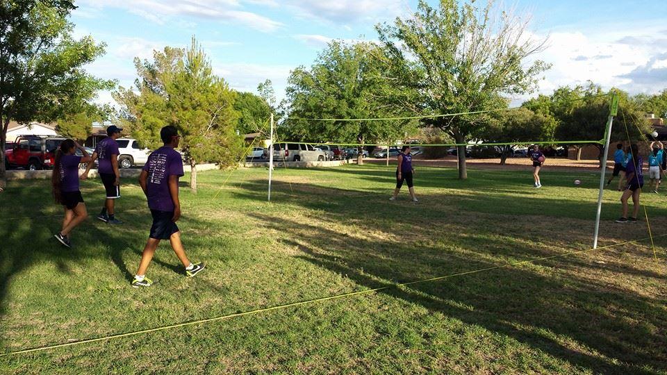 Volleyball 10.jpg