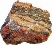 metamorphic%2Brock.jpg