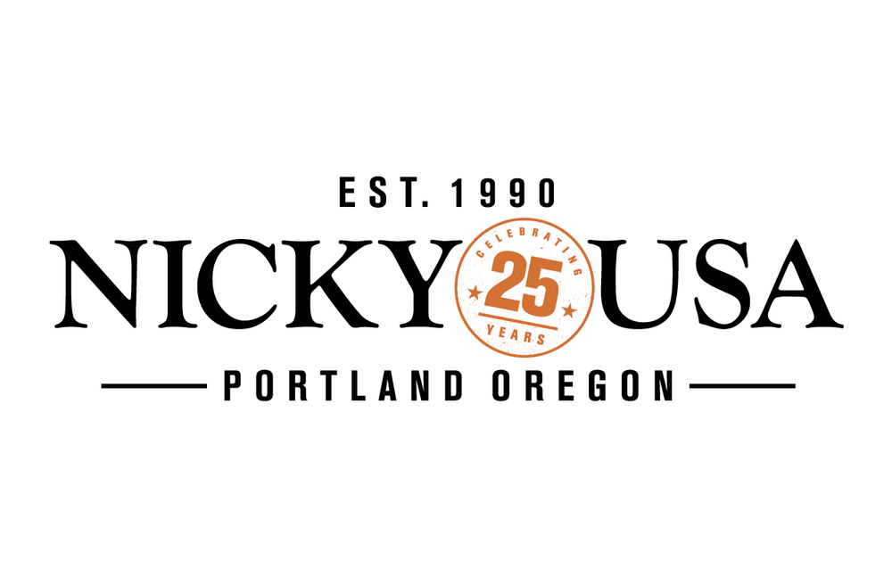 Nicky_25th_Full_Logo_SM_copy.jpg