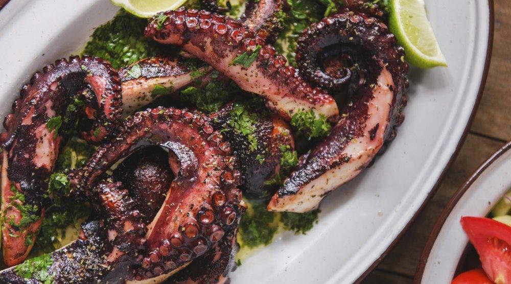 grilled_octopus.jpg