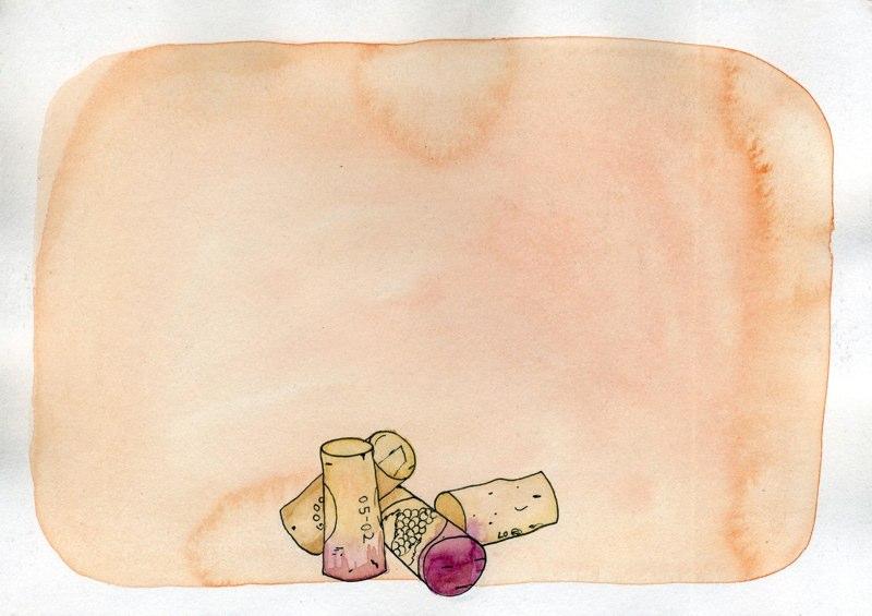 edinburgh (corks)