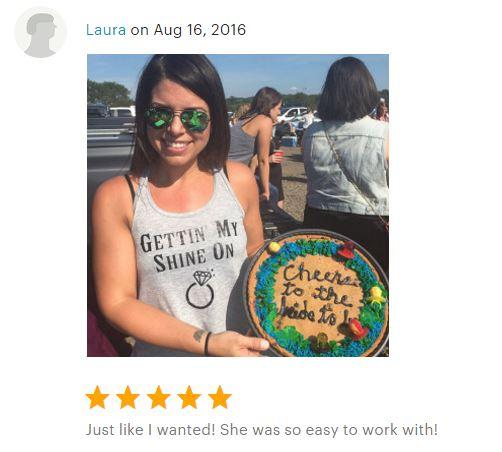 review7.JPG