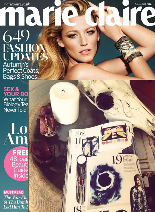 blake-lively-marie-claire-uk-cover_0.jpg