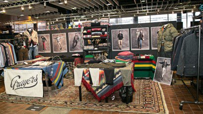 grayers trade show.jpg
