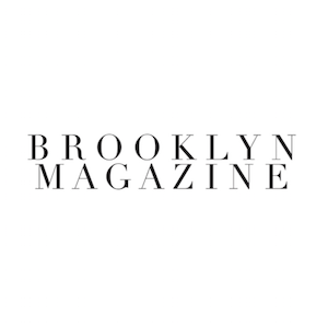 Brooklyn-Magazine-Logo-Square.png