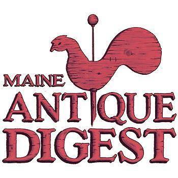 maineantiquedigest.jpg