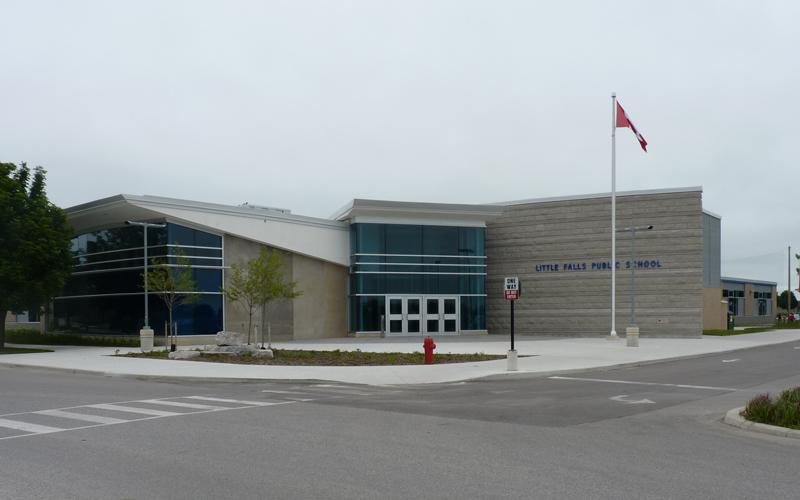 Little Falls Public School.jpg