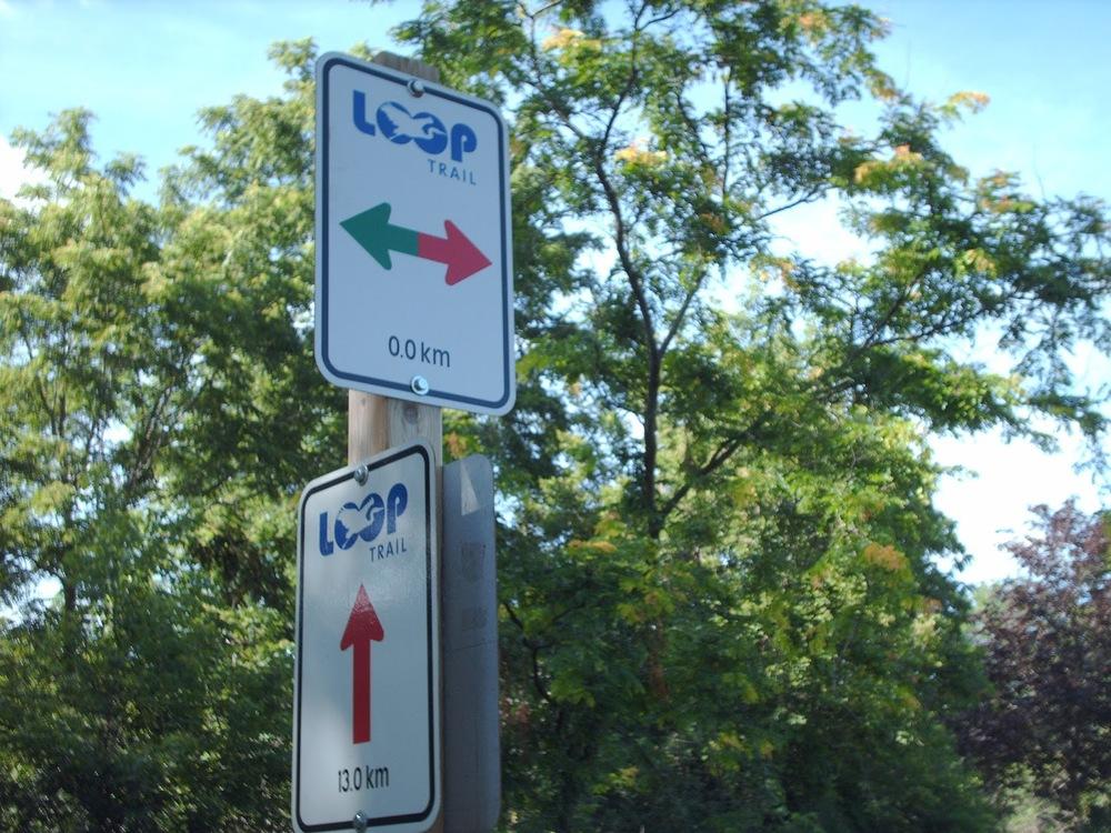 Loop Trail.JPG