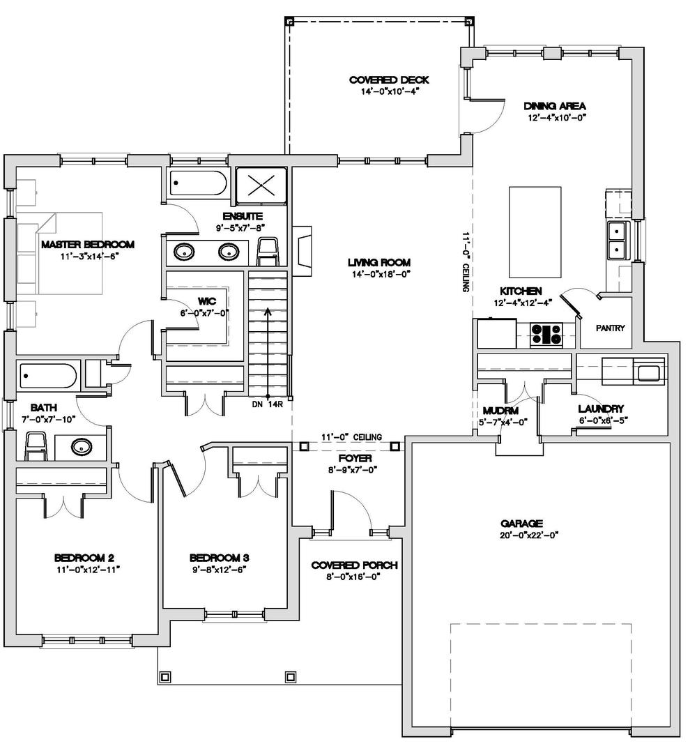Presentation Floor Plan cropped 04-18-16.jpg
