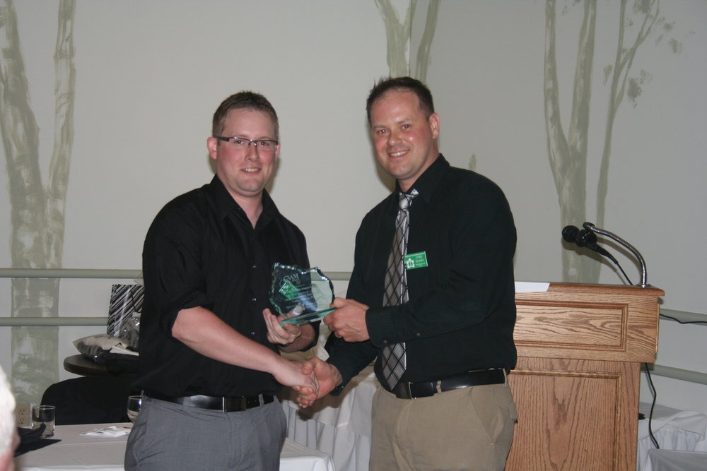 Brett award 2011.jpg