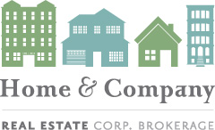 Home and Company Logo.jpg