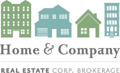 Home and Company Logo.jpg