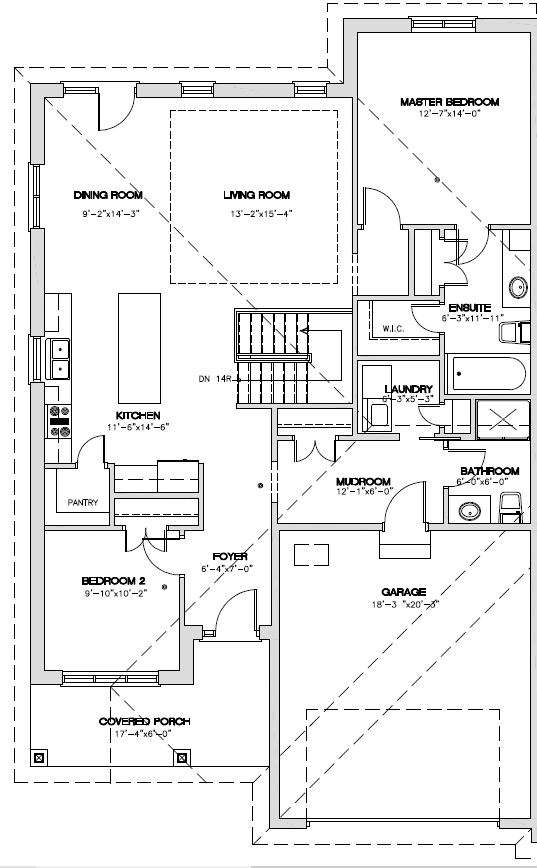 316 Main FLoor Plan.JPG