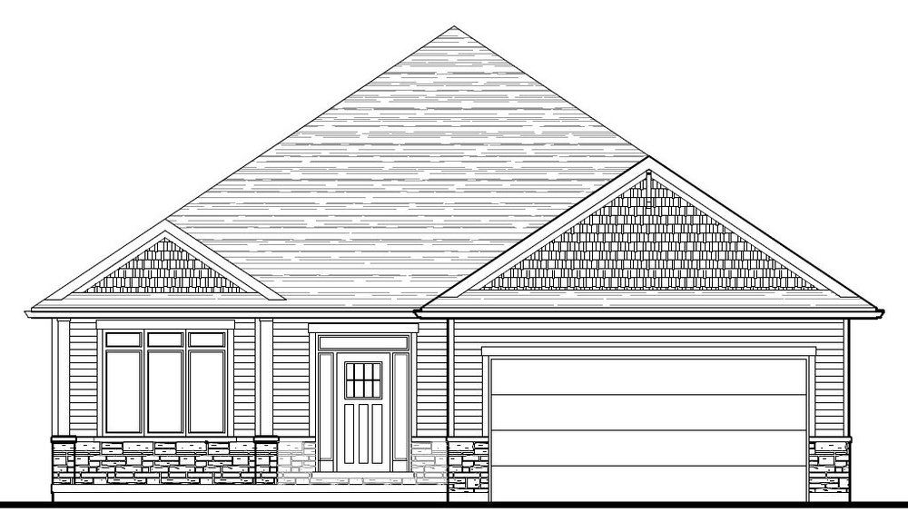 1718 SF Bungalow elevation 2 car 01-31-18.JPG
