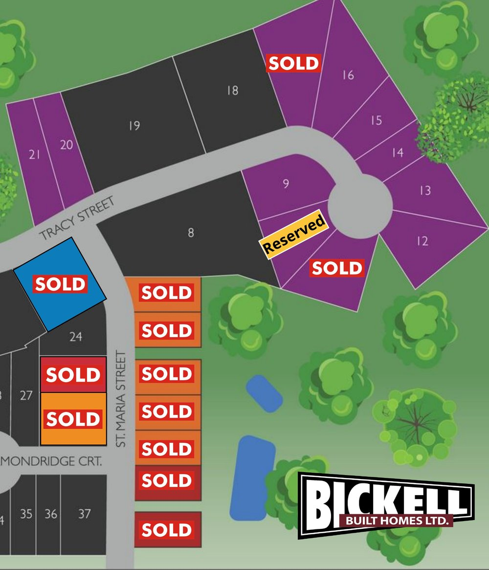 Site Map Edited 07-26-18.jpeg