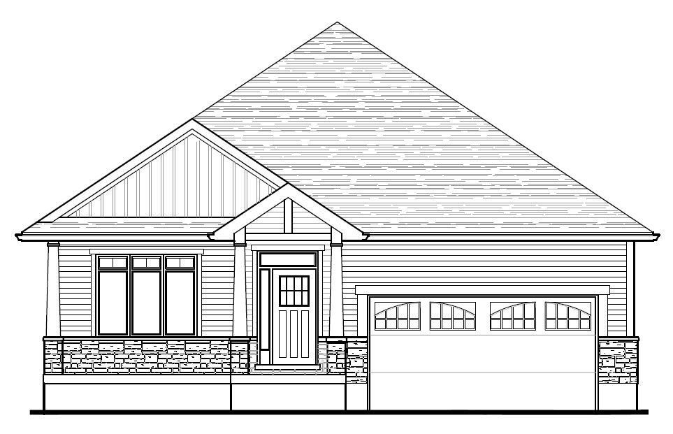 Front Elevation JPEG.JPG