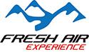 FreshAir_Experience.jpg