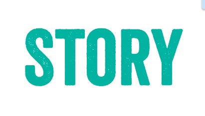 "Tell Us Your Story""-: Member Engagement Gone Awry: Associations Now"