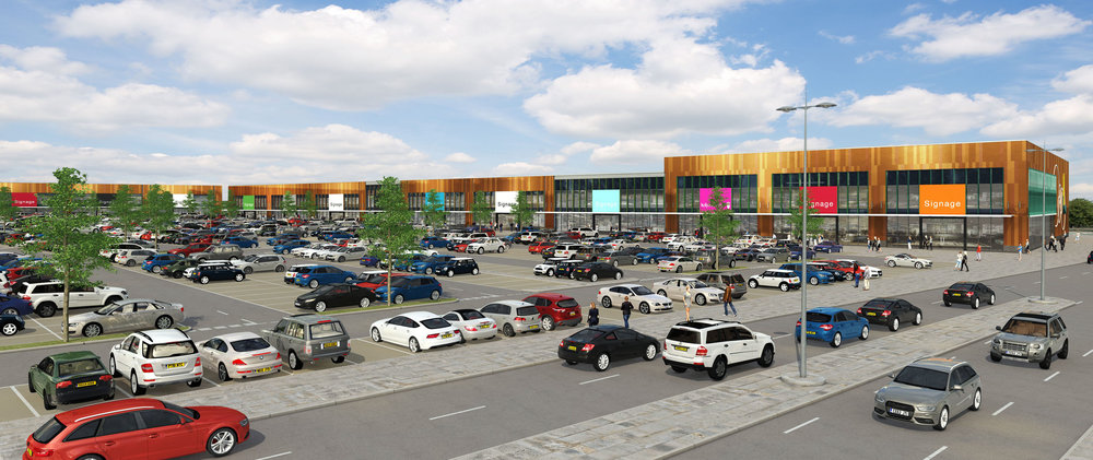 CGI of leisure element Liverpool Shopping Park.jpg