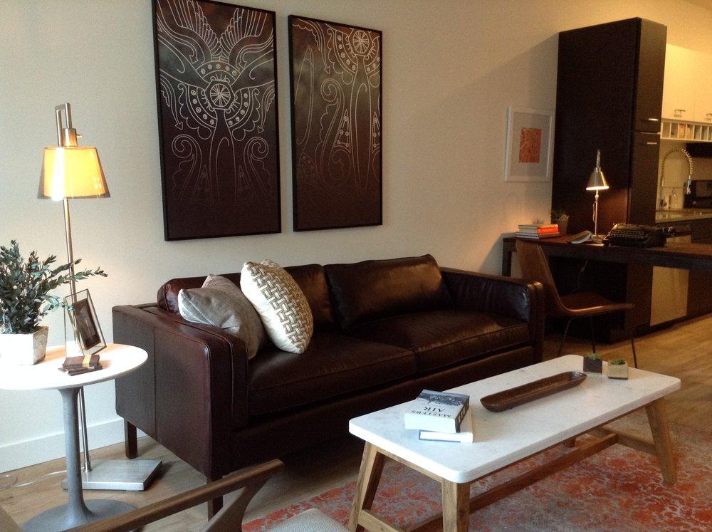 One Bedroom Living room2.jpg