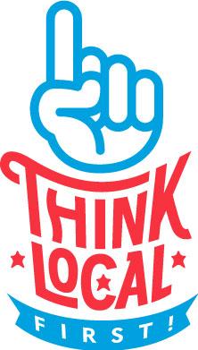 TLF-logo.jpg