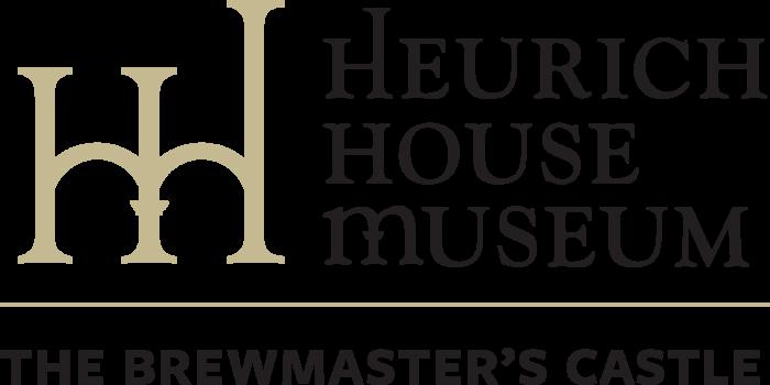 HHMuseum.png
