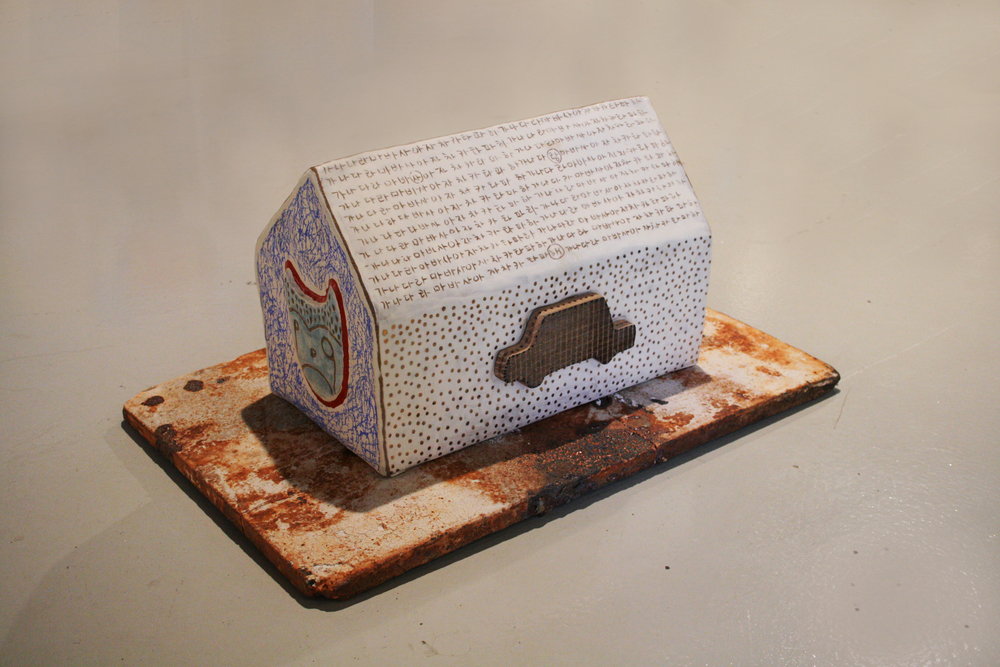 My house (3)-3.jpg