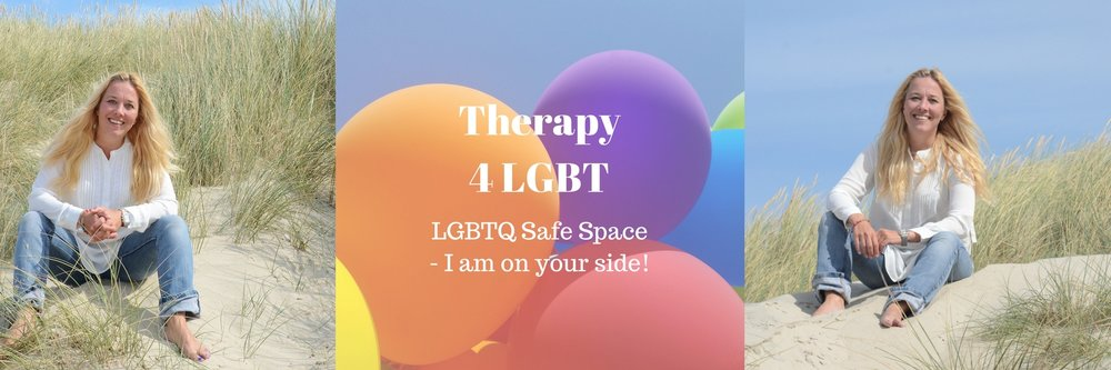 Marlene Klarborg Larsen, Therapy for LGBT, gay couples counseling, lesbian, same sex divorce, coparenting