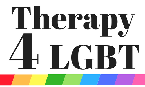 marlene klarborg larsen orange county lgbt therapy