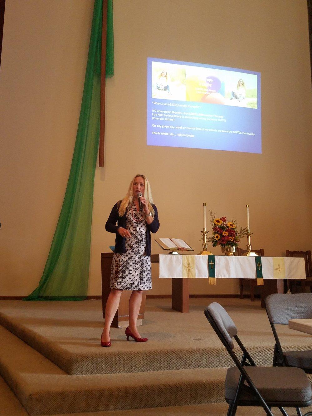 LGBT Speaker Marlene Klarborg Larsen Therapy4LGBT.jpg