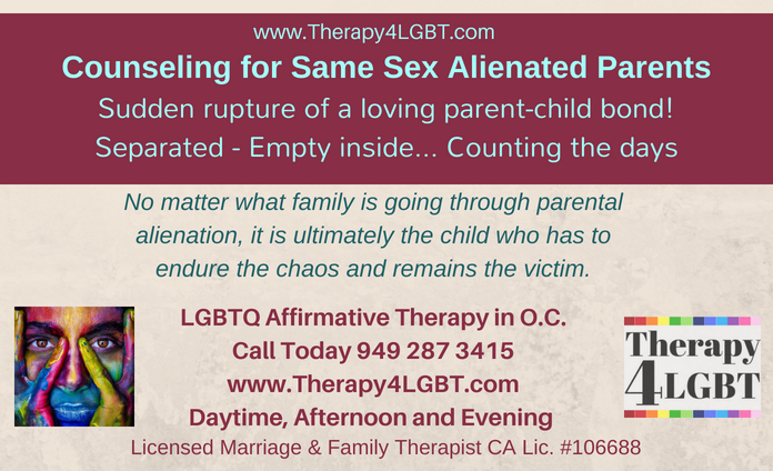 Marlene Klarborg Larsen Therapy4LGBT Therapist parental alienation orange county oc long beach los angeles parentage lesbian gay lgbt family divorce dissolution separation counseling.jpg